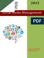 webprofiling report_leadtech.pdf