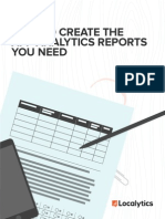 Workbook_How_to_Create_the_App_Analytics_Reports_You_Need_FINAL.pdf