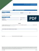 Www Conte It Images Documenti-gestione-polizza Mod Riattivazione