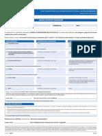 Www Conte It Images Documenti-gestione-polizza Mrsp04 Modulo Richiesta Sospensione v3