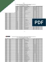 anexo_-_plazas_vacantes_directivas_final-call-jun.pdf