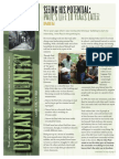 Emmaus Ministries 2006 Newsletter
