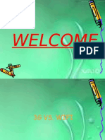 3G_VS_WIFI.ppt