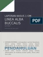 LK1OM-lineaalba