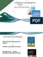 Diagnostico-de-enfermeria-2.pptx