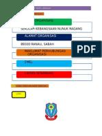 2.0 Profil Sekolah