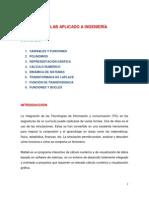 253148418 Matlab Aplicado a Ingenieria Laplace