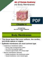 Essentials of Human Anatomy3