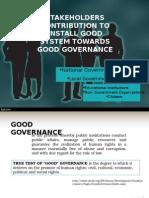 ppt good governance 2 final.ppt