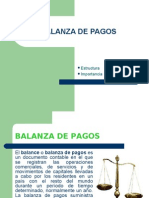 BALANZA DE PAGOS[1]
