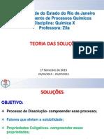 Apostila 1 de Química X - prof Zila - UERJ.pdf