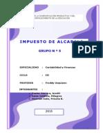 Impuesto-de-Alcabala - MODIFICADO CON CASOS PRACTICOS.docx