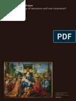 Text, Form, And Style in Franchino Gaffurio's Motetes - Daniel v. Flippi (2012)
