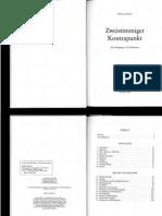 Daniel ZwistimmigerKP KaitelGrundlagen