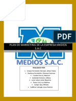 MEDIOS-SAC