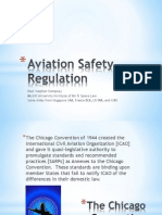 Aspl633 2014 Aviation Safety Regulation