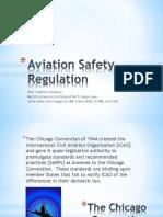 Aspl633 2014 Aviation Safety Regulation