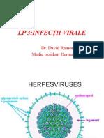 LP3 INFECŢII VIRALE.pptx