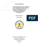 5274-17408-1-PB.pdf