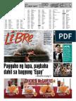 Todays Libre 20150706