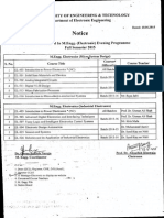 Courses offered in M.Engg Fall 2015.pdf