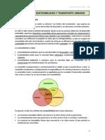 Cap4 - Sostenibilidad y Transporte Urbano (Curso 13-14)