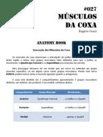 027 - Anatomy book - Inervação dos Músculos da Coxa.pdf