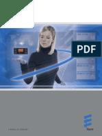 EasyStart Spec Sheet WEB READY 092314