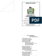 Manual Do Aluno 2012