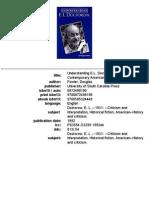 Douglas_Fowler-Understanding_E.pdf
