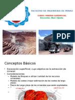 Minería_Superficial[1]