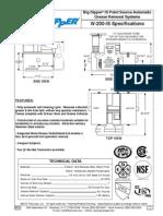W-200-IS-Spec-Sheets.pdf