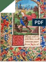 Link per manoscritti e libri antichi digitalizzati