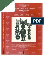 A mitologia dos Orixas.pdf