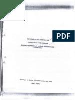 Informe Nº 007-2006!02!2168 Examen Especial a La Subgerencia de Logistica