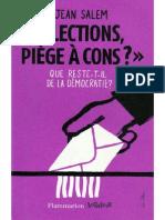 Elections_piege_ à _cons_J_Salem