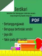 New Microsoft PowerPoint Presentation (2)