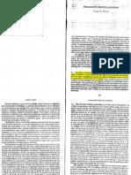 Pensamiento pol+¡tico moderno. Dotti 1.pdf