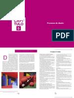 procesos de diseño.pdf