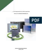 Apostila TIA V11 (1).pdf