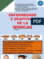 diapositivasdeeruptivasprimergrupo-140430204854-phpapp02.pptx