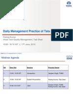 DM Webinar PPT 17 June