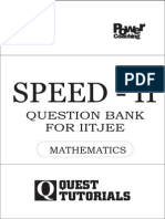 Maths quest.pdf