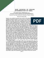 jurnal biokimia