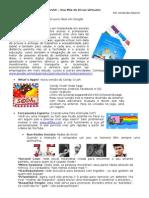 DIVIX 1 - Matéria Revista Divas 2015