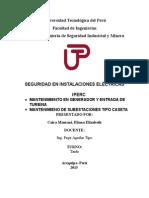 Iperc mntto de generador turbina y subestaciones.docx