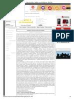 Rapport de Stage Sur l'Analyse Financière Du Groupe « Auto Hall »