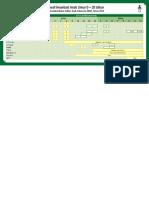 Jadwal Imunisasi IDAI 2014.Jpg
