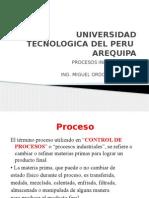 CONTROL  AUTOMATICO DE PROCESOS - PRESENTACION (2).pptx