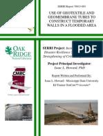 SERRI Report 70015-003-Final Report